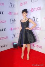 Kangna Ranaut at DVF-Vogue dinner in Mumbai on 22nd March 2012 (342).JPG