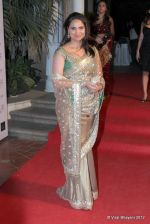 Lara Dutta at Loreal Femina Women Awards in Mumbai on 22nd March 2012 (259).JPG