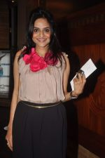 Madhoo Shah at Agent Vinod Screening in INOX, Mumbai on 22nd March 2012 (23).JPG