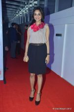 Madhoo Shah at DVF-Vogue dinner in Mumbai on 22nd March 2012 (220).JPG