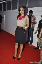 Madhoo Shah at DVF-Vogue dinner in Mumbai on 22nd March 2012 (51).JPG