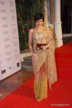 Mandira Bedi at Loreal Femina Women Awards in Mumbai on 22nd March 2012 (94).JPG