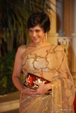 Mandira Bedi at Loreal Femina Women Awards in Mumbai on 22nd March 2012 (95).JPG