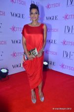 Mansi Scott at DVF-Vogue dinner in Mumbai on 22nd March 2012 (161).JPG