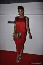 Mansi Scott at DVF-Vogue dinner in Mumbai on 22nd March 2012 (83).JPG