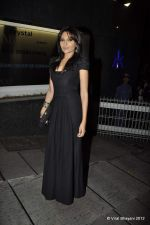 Mrinalini Sharma at DVF-Vogue dinner in Mumbai on 22nd March 2012 (141).JPG