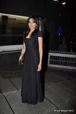 Mrinalini Sharma at DVF-Vogue dinner in Mumbai on 22nd March 2012 (142).JPG