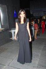 Mrinalini Sharma at DVF-Vogue dinner in Mumbai on 22nd March 2012 (305).JPG