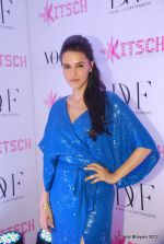Neha Dhupia at DVF-Vogue dinner in Mumbai on 22nd March 2012 (300).JPG