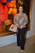 Poonam Dhillon at Paresh Maity art event in ICIA on 22nd March 2012 (26).JPG