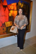 Poonam Dhillon at Paresh Maity art event in ICIA on 22nd March 2012 (29).JPG