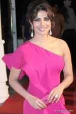Priyanka Chopra at Loreal Femina Women Awards in Mumbai on 22nd March 2012 (268).JPG