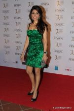 Queenie Dhody at Loreal Femina Women Awards in Mumbai on 22nd March 2012 (64).JPG