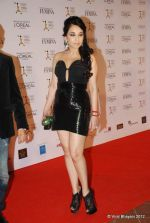 Sheetal Mafatlal at Loreal Femina Women Awards in Mumbai on 22nd March 2012 (51).JPG
