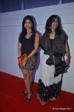Shobha De at DVF-Vogue dinner in Mumbai on 22nd March 2012 (254).JPG