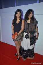 Shobha De at DVF-Vogue dinner in Mumbai on 22nd March 2012 (256).JPG