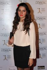 Shruti Seth at Loreal Femina Women Awards in Mumbai on 22nd March 2012 (210).JPG