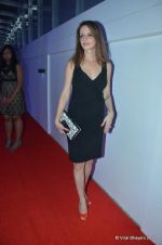 Suzanne Roshan at DVF-Vogue dinner in Mumbai on 22nd March 2012 (234).JPG