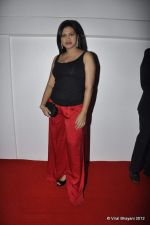 at DVF-Vogue dinner in Mumbai on 22nd March 2012 (10).JPG