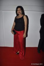 at DVF-Vogue dinner in Mumbai on 22nd March 2012 (11).JPG