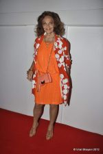 at DVF-Vogue dinner in Mumbai on 22nd March 2012 (13).JPG