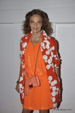at DVF-Vogue dinner in Mumbai on 22nd March 2012 (14).JPG