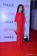 at DVF-Vogue dinner in Mumbai on 22nd March 2012 (185).JPG