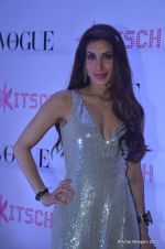 at DVF-Vogue dinner in Mumbai on 22nd March 2012 (243).JPG
