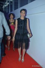 at DVF-Vogue dinner in Mumbai on 22nd March 2012 (264).JPG