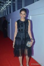 at DVF-Vogue dinner in Mumbai on 22nd March 2012 (270).JPG