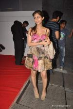 at DVF-Vogue dinner in Mumbai on 22nd March 2012 (272).JPG