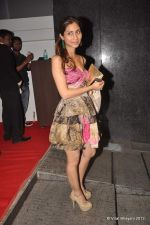 at DVF-Vogue dinner in Mumbai on 22nd March 2012 (273).JPG
