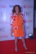 at DVF-Vogue dinner in Mumbai on 22nd March 2012 (283).JPG