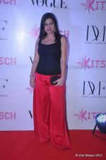 at DVF-Vogue dinner in Mumbai on 22nd March 2012 (293).JPG