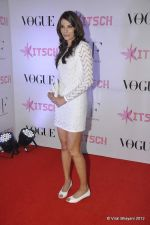 at DVF-Vogue dinner in Mumbai on 22nd March 2012 (33).JPG