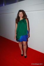 at DVF-Vogue dinner in Mumbai on 22nd March 2012 (330).JPG