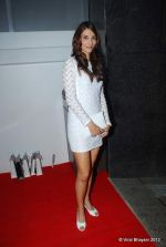 at DVF-Vogue dinner in Mumbai on 22nd March 2012 (332).JPG