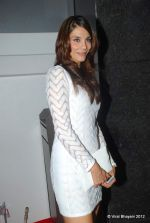 at DVF-Vogue dinner in Mumbai on 22nd March 2012 (333).JPG