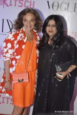 at DVF-Vogue dinner in Mumbai on 22nd March 2012 (37).JPG