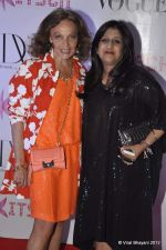 at DVF-Vogue dinner in Mumbai on 22nd March 2012 (38).JPG