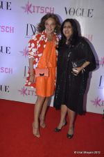 at DVF-Vogue dinner in Mumbai on 22nd March 2012 (39).JPG