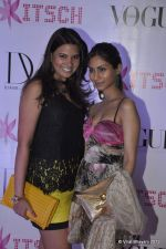 at DVF-Vogue dinner in Mumbai on 22nd March 2012 (4).JPG