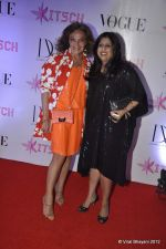 at DVF-Vogue dinner in Mumbai on 22nd March 2012 (40).JPG