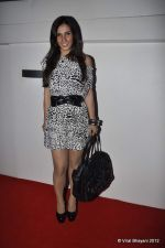 at DVF-Vogue dinner in Mumbai on 22nd March 2012 (42).JPG