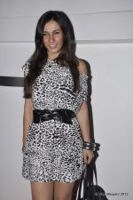 at DVF-Vogue dinner in Mumbai on 22nd March 2012 (43).JPG