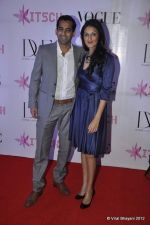 at DVF-Vogue dinner in Mumbai on 22nd March 2012 (61).JPG