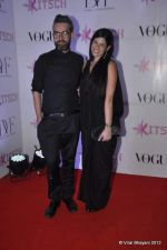 at DVF-Vogue dinner in Mumbai on 22nd March 2012 (63).JPG
