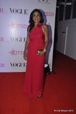 at DVF-Vogue dinner in Mumbai on 22nd March 2012 (83).JPG
