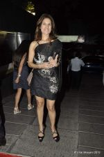 at DVF-Vogue dinner in Mumbai on 22nd March 2012 (84).JPG