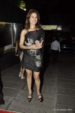 at DVF-Vogue dinner in Mumbai on 22nd March 2012 (85).JPG